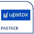 BCCI announced Upstox as official partner for IPL