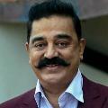Kamal Haasan declares his assets