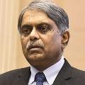 PM Modis advisor PK Sinha resigns