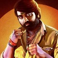 Vijay Sethupathi Once again proved his greatness