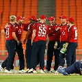 England register another record after beating India in Ahmedabad