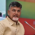 Chandrababu decides to go high court on cid notices