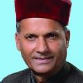 BJP MP from Mandi Ram Swaroop Sharma died allegedly by suicide