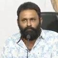 If needed CID officers will arrest Chandrababu says Kodali Nani