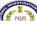 NIA names Mumbai cop Sanchin Waje in Ambani case