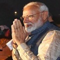 Congress will go to any extent to grab votes modi fires in assam election rally