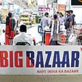 Delhi High Court Ordered Future retail not to move further in reliance deal