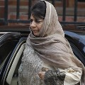 HC refuses to stay summons issued to Mehbooba Mufti by ED in Money laundering case