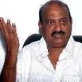 JC Prabhakar Reddy says he will meet CM Jagan