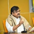 Varla Ramaiah demands apologies from CM Jagan to Chandrababu