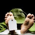 Eluru boy died by suicide in Dubai