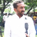 BJP MLA Raghunandan Rao opines on Telangana Budget