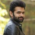 Boyapati to direct Ram