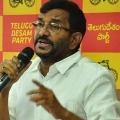 Jagans idea is to keep Chandrababu in jail for at least 16 days says Somireddy