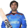 Afghanistan captain Asghar Afghan breaks Dhoni record by maximum wins as skipper