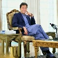 PM Modi conveys best wishes to Pakistan prime minister Imran Khan for speedy recovery