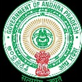 AP Govt handed over sand mining to a private firm