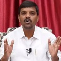 Teenmar Mallanna Responds On His Defeat In MLC Elections