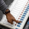 Remote voting facility may be launched in 2024 LS polls says CEC