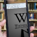 Wikipedia is not going to be free from now for them