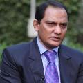 Will expose Azhars corruption said TCA