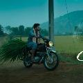 Venkaiah Naidu opines on Sreekaram movie