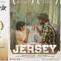 Chiranjeevi and Pawan Kalyan appreciates National Film Awards winners