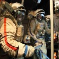 Astronauts Gaganyaan Mission Complete Training In Russia