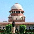 Cant give orders on extension of moratorium on loans says Supreme Court