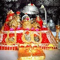 Vaishno Devi temple got 1800 kg of gold and 2000 cr cash in 20 years