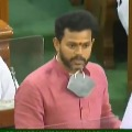 Centre gives clarity on special status for AP