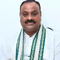 Atchannaidu appeals Tirupati voters vote for TDP