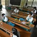 All schools in Telangana will shutdown from tomorrow