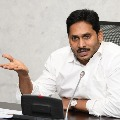 CM Jagan discusses priority works for Vizag