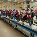 Hero Moto Rises Bike Prices