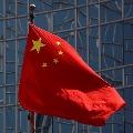 Chinas 2 Trillion Hidden Debt Could Climb Even Higher Report