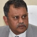 cant conduct eletion says nimmagadda