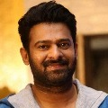 One more film planned in Salar combination