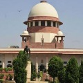 Issue is serious but why not go to HC SC refuses to hear Param Bir Singhs plea