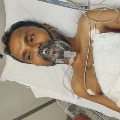 Bhim Army Telangana Chief Sujith Attacked