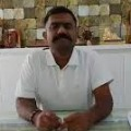 Dharmavaram YSRCP MLA Kethireddy faces heat from Dalits