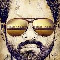 First Look of SaiDharamTej Movie Republic