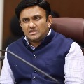 Come clean on affairs take monogamy test Karnataka health minister K Sudhakar to MLAs