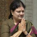 TTV Dinakaran says Sasikala quit politics after AIADMK leaders comments