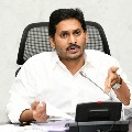 CM Jagan takes important decision in education sector
