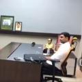 Nara Lokesh slams CM Jagan and YCP mla
