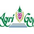 Agri Gold Director Died with Heart Attack