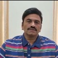 CBI Case Files Against Raghu Rama Krishna Raju