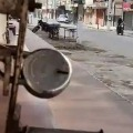 Bharat Bandh Started today Morning