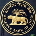 No Impact on Growth Rate says RBI